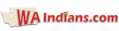 www.waindians.com | Indian Community Website in Washington